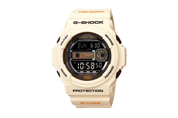 Casio G-Shock G-LIDE GLX-150-7JF