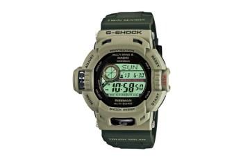 Casio G-Shock GW-9200ERJ-3JF Riseman