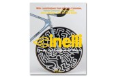 Cinelli: The Art and Design of the Bicycle Book