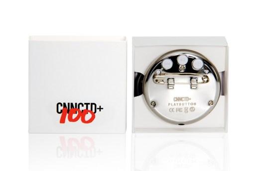 CNNCTD+100 Playbutton