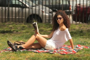 Contego Eyewear 2012 Spring/Summer Video Lookbook
