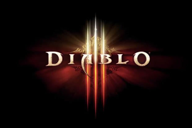 """Diablo III """"Evil is Back"""" TV Spot"""