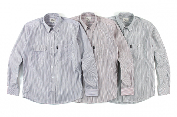 DQM 2012 Spring/Summer Collection
