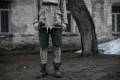 "FOTT: Engineered Garments 2012 ""2012 MOSCOW"" Collection Lookbook"