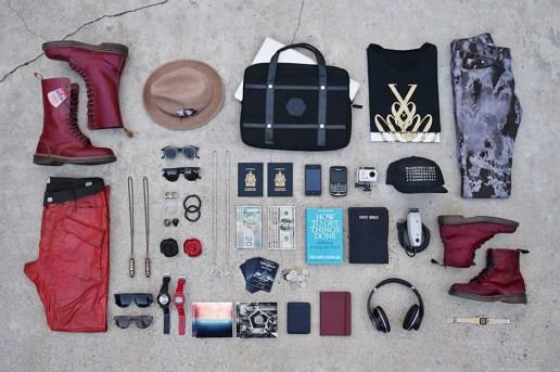 Essentials: The Airplane Boys