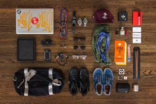 Essentials: Miggy Gala