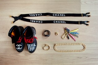 Essentials: Pharrell Williams