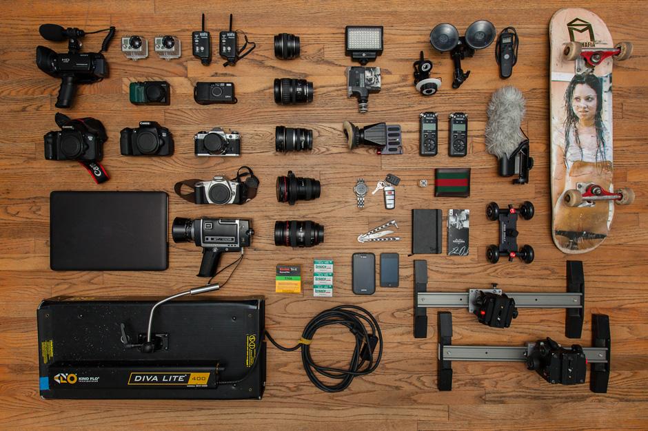 essentials willie t