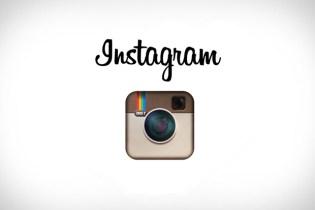Facebook to Buy Instagram for $1 Billion