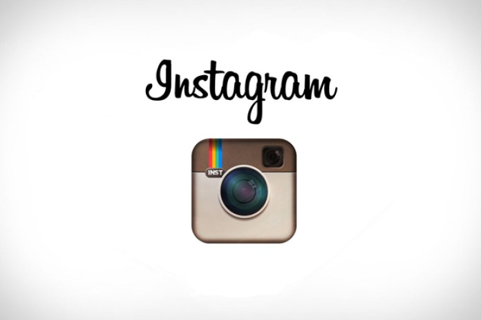 Facebook to Buy Instagram for $1 Billion