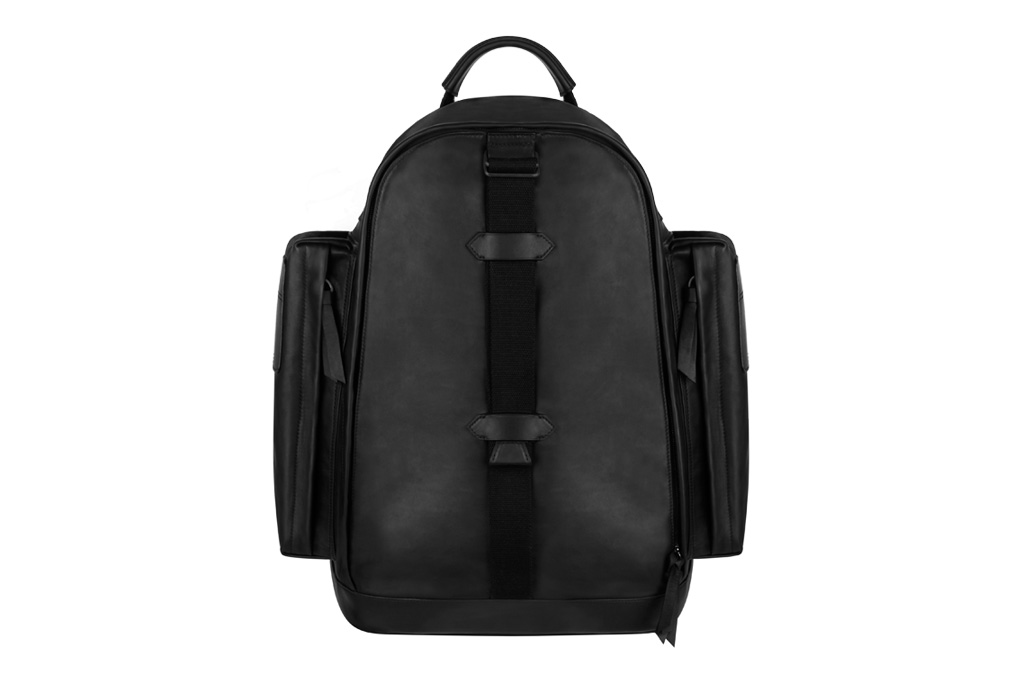 givenchy 2012 fall accessories collection preview
