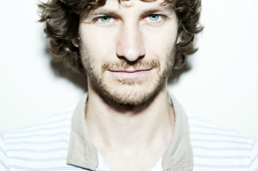 Gotye – Somebody That I Used To Know (Gang Colours Remix)