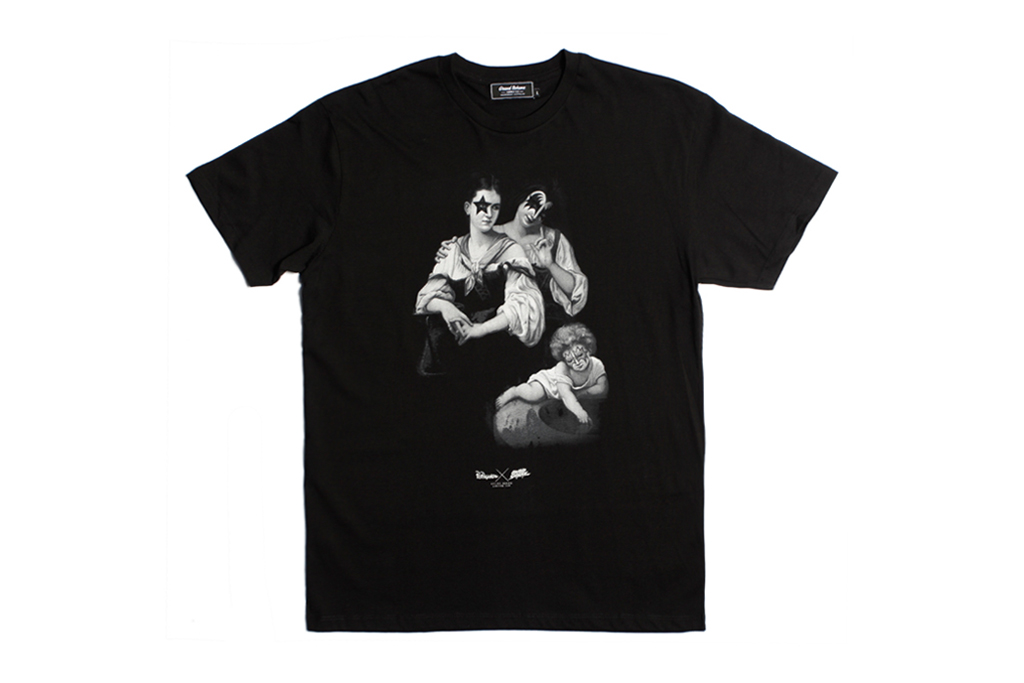 http://hypebeast.com/2012/4/grand-scheme-artist-series-t-shirts-by-ron-english-kid-zoom