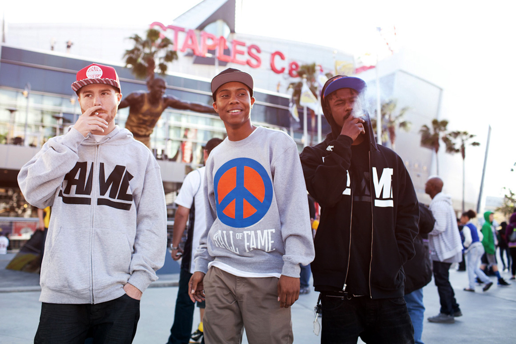 hall of fame 2012 spring lookbook part 2
