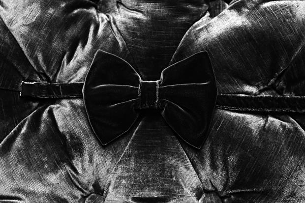 Hedi Slimane's Diary: Marilyn Manson