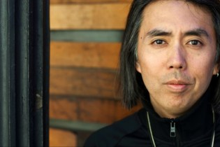 Hiroshi Fujiwara: 'LOST HF MIX' Mellow Re-Edit