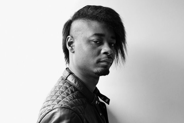 HYPETRAK: Danny Brown – In The Business of Words