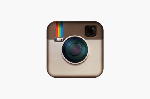 Instagram Android App