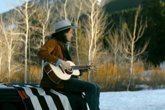 John Mayer - Shadow Days | Video