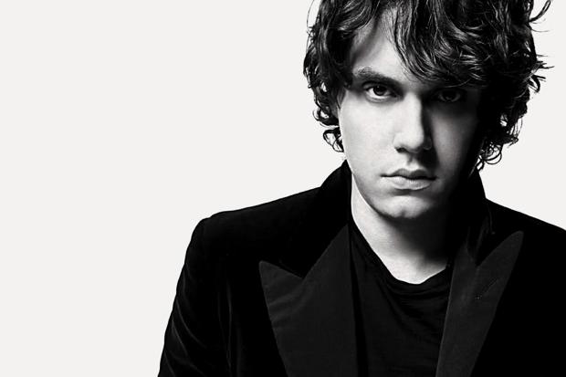 John Mayer - Video Games | Lana Del Rey Cover