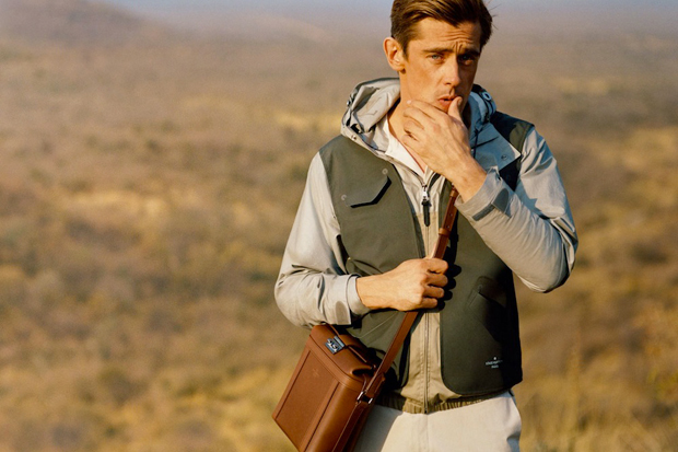 louis vuitton 2012 spring summer catalog