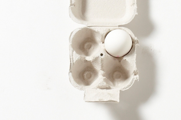 Maison Martin Margiela Fortune Egg