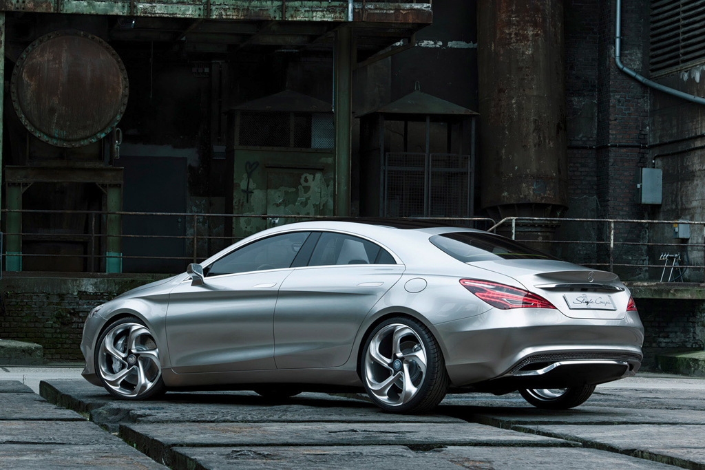 http://hypebeast.com/2012/4/mercedes-benz-concept-style-coupe