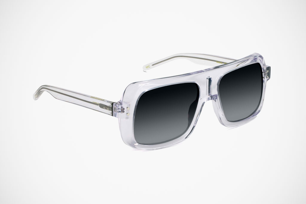 moscot 2012 spring summer cassius collection