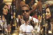 """Nas: """"The Don"""" Video"""