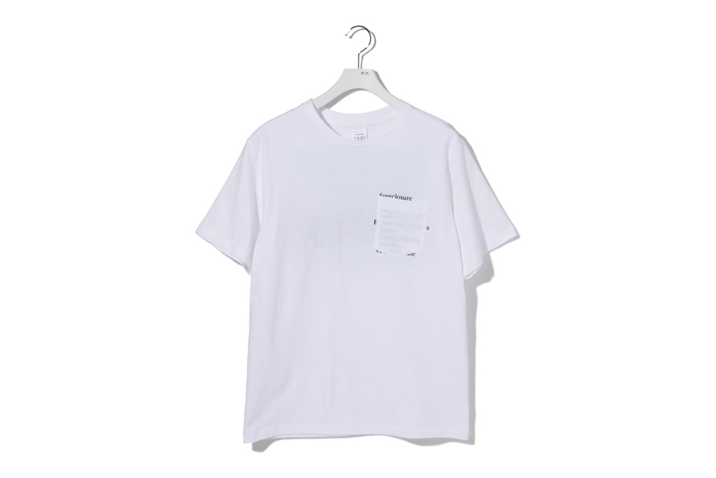 Taro Hirano x n(n) BY NUMBER (N)INE 2012 Spring/Summer Capsule Collection