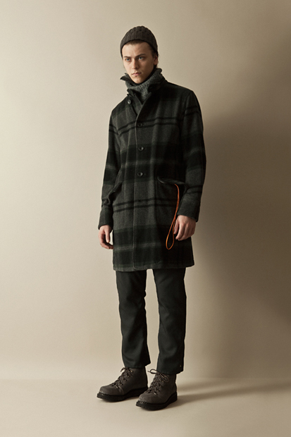 http://hypebeast.com/2012/4/nonnative-2012-fall-winter-collection