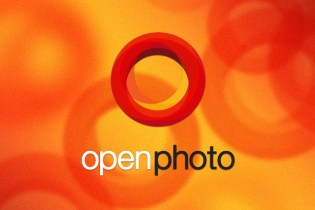 OpenPhoto iPhone App Now Available