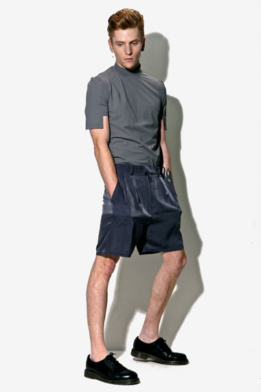 path 2012 spring summer ideal disorder lookbook