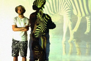 "Play Cloths 2012 Summer ""Wildlife Capsule"" Collection Delivery 1"