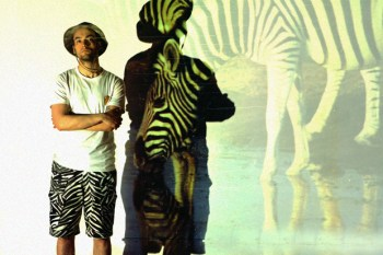 """Play Cloths 2012 Summer """"Wildlife Capsule"""" Collection Delivery 1"""