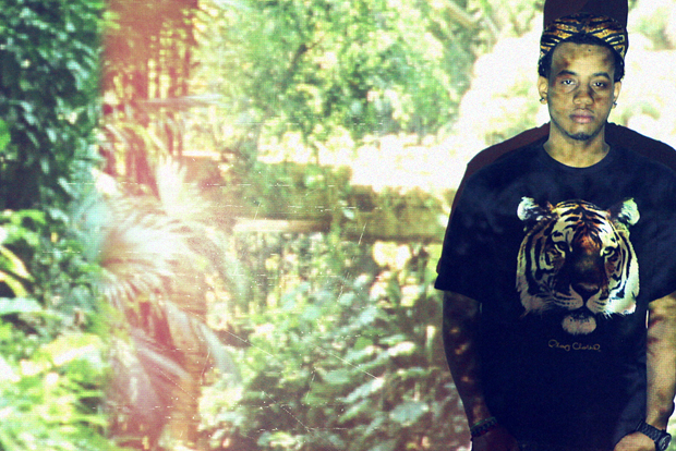 play cloths 2012 summer wildlife capsule collection delivery 1