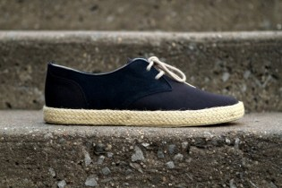 Pointer 2012 Spring Chester Shoe