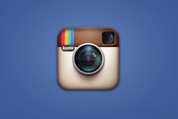 Polls: Are You Less Interested in Instagram Now That Facebook Owns It?