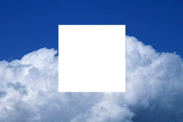 "Polls: Do You Use ""Cloud"" Services?"