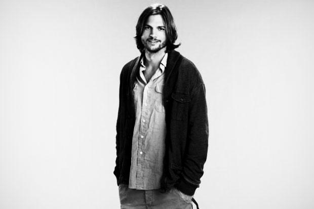 Polls: Will Ashton Kutcher Portray A Good Steve Jobs?