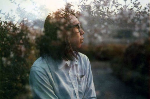 POST NEW: Hiroshi Fujiwara Interview