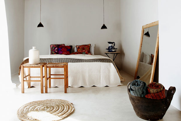 san giorgio mykonos pop up hotel by design hotels