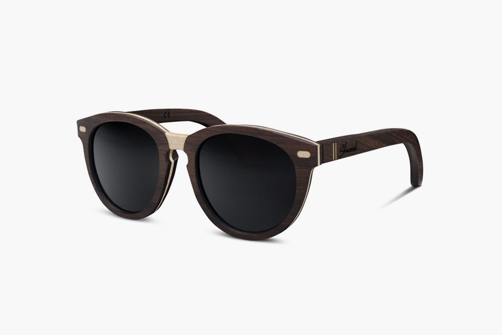 Shwood Select Premium Collection