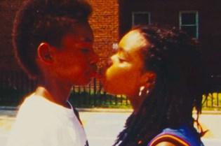 Spike Lee: Red Hook Summer Trailer