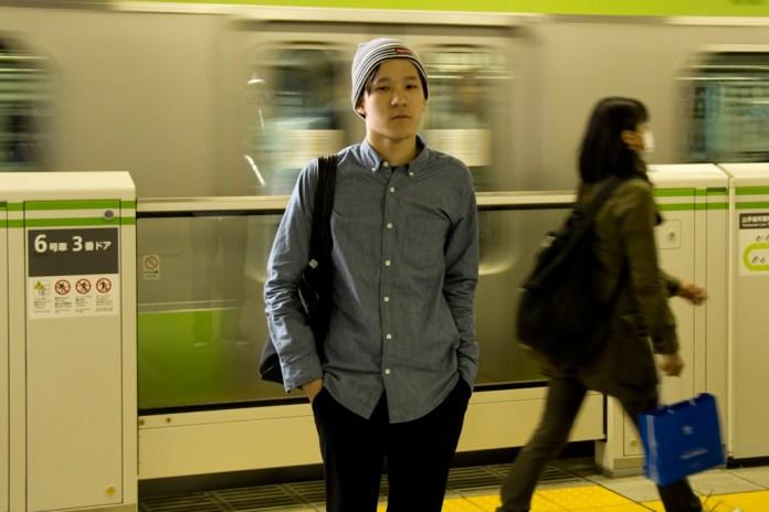 Streetsnaps: Hybrid
