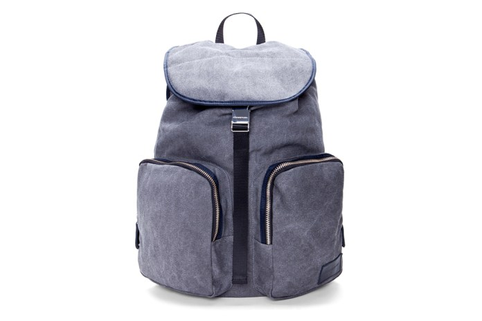 Surface to Air Bingin Backpack