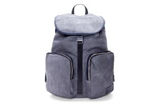 Surface to Air Bingin Backpack