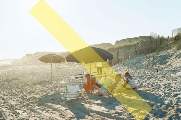 Takashi Kumagai Photo Exhibition at Saturdays Surf NYC Daikanyama