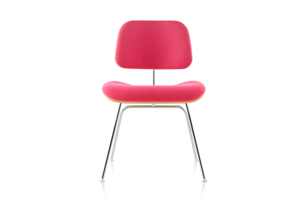 The Herman Miller Collection