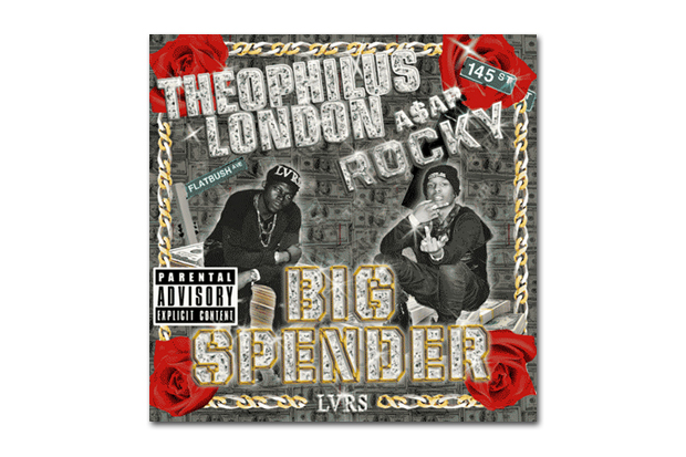 theophilus london featuring aap rocky big spender